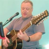 Sergei Zacharev MD