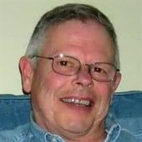 Roger Pecard