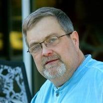 Greg Weihl