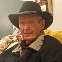 Mr. William Kelly Martin Jr.