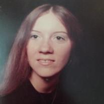 Sharon Kay Goudy