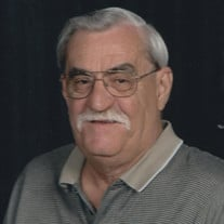 Don Godfrey