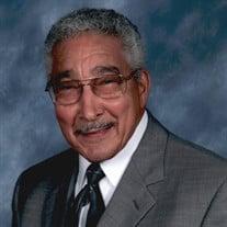 William Jenkins Jr.