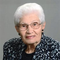 Norma Drewes