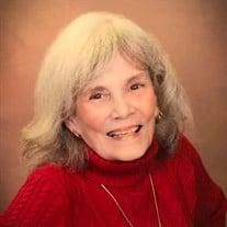 Ms. Janie Clara Lantz
