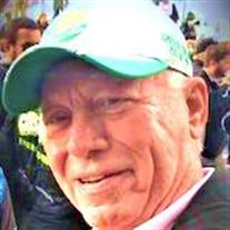 James A. (Jim) Knapp
