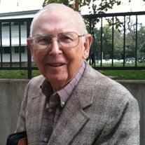 Roy S. Reynolds Jr