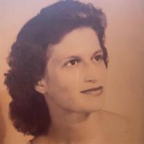 Ms. Betty Jo Chancey Brosky