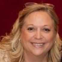 Nancy Marie Tobias