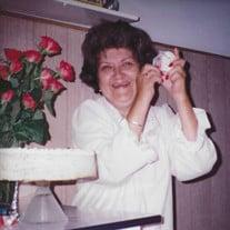 Helen R. Trembly
