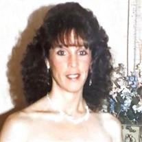 Lynn Paoletti Vick