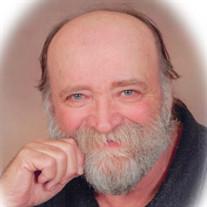 Lester Palmer Weir, Jr.