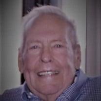 Eugene Schnare