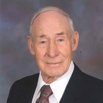 Joel E. Potter