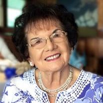 Olga I. DiMercurio