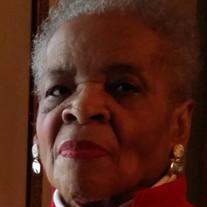 Gwendolyn L. Munns