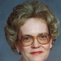 Rose M. Zieve