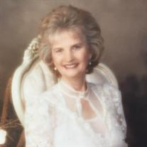 Joan Brents