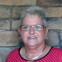 Sherry Lynn Tomlinson