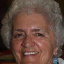 Darlene Roberson