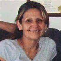 Erma G Montoya