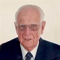 Kenneth J. Montgomery
