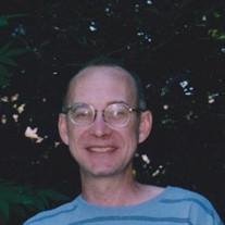 Brian Weigum
