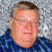 Alan R. Alfather