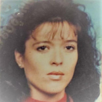 Sandra Dejesus Moura