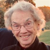 Mrs. Barbara F. Cook