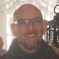 Dennis Gregory Gruen