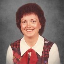 Susan E. Pool