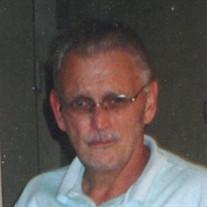Richard Michael Finan