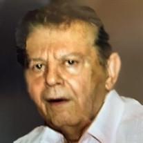 Ioannis I. Kefallinos