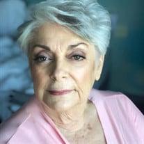 Brenda Picone Wilson
