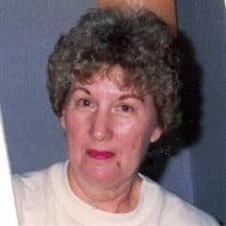 JoAnn Marie Felts