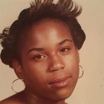 Yvette L. Anderson
