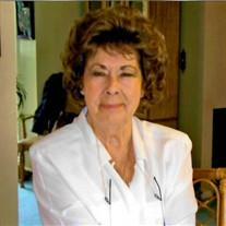 Laura Adelle Sullivan