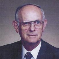 Emory Coffman