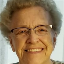 Vera J. Ott