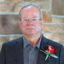 Larry L. Brummund