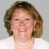 Julie M. (Plock) Bralick