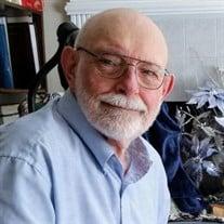 David Alan Weaver