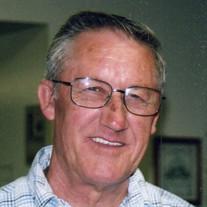 Ronald L. McCoy