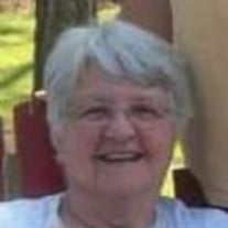 Jeannette M. Wiley