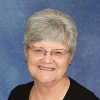 Bonnie Lou Veldboom