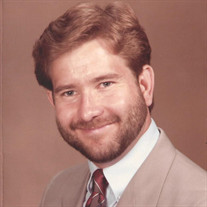 Dennis Eugene Campbell