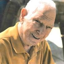 Thomas Joseph Costello
