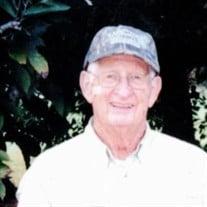 Jesse W Cox Jr.