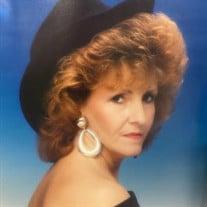 Beverly Ann Contreras